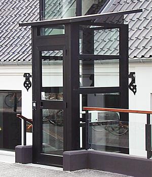 Plataforma salvaescaleras vertical a28 for Salvaescaleras vertical